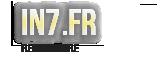 http://www.in7.fr - Répertoire national des entreprises France
